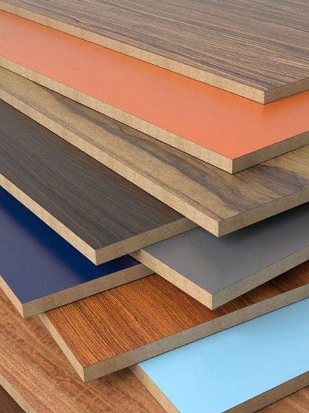 mdf bois top panneaux mdf mm cm nouveau bois menuiserie brico with mdf bois top liste des et. Black Bedroom Furniture Sets. Home Design Ideas