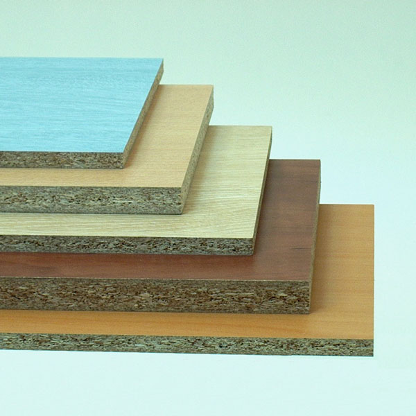 panneaux m lamin amb abbadi maroc bois. Black Bedroom Furniture Sets. Home Design Ideas