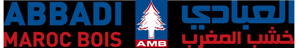 AMB (Abbadi Maroc Bois)